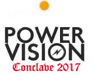 POWER VISION – 2017